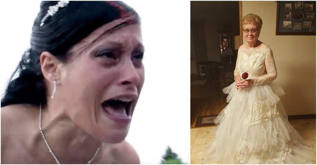 bride 15
