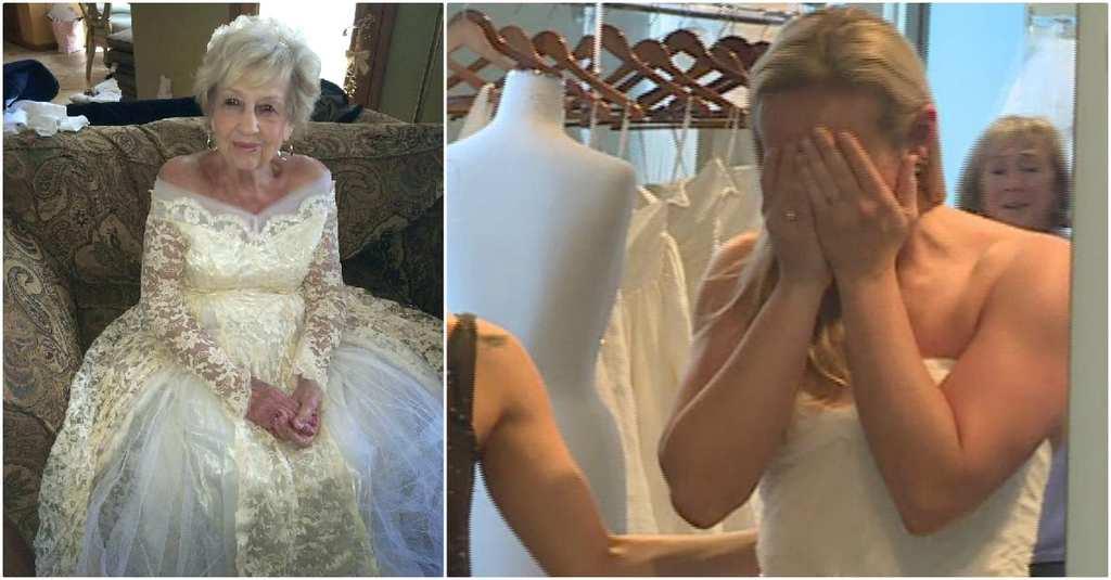 bride 17