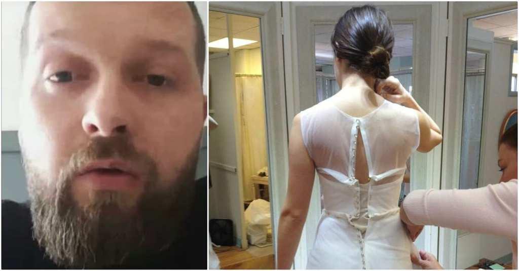 bride 18