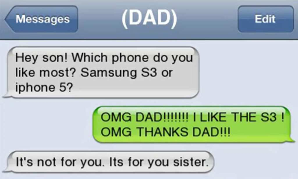 texts 4