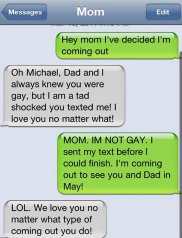 texts 8
