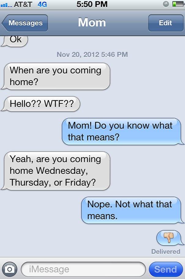 texts 11